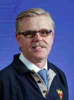 Geir-Arne-Dyb